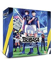 Captain Tsubasa: Rise of New Champions, e-Commerce Edition, Playstation 4