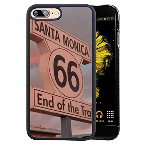 iphone 7 case route 66