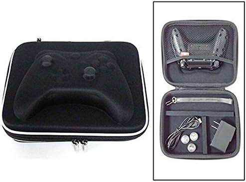 Multifuncional bolsa de almacenaje para Sony PS4 funda de mando ...