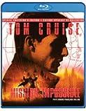 Mission: Impossible: Special Collector's Edition / Édition spéciale de collection (Bilingual) [Blu-ray] (Sous-titres français)