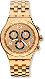 Sale On Swatch Men's Watches Up To 60% Off Retail!