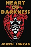 Image of Heart of Darkness: (Starbooks Classics Editions)