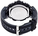 Armitron Sport Mens 408231RDGY Digital Watch