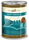 Merrick Whole Earth Farms – Puppy – 12 x 13.2 oz, My Pet Supplies
