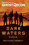img - for Tom Clancy's Ghost Recon Wildlands: Dark Waters book / textbook / text book