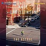 The Astral   Kate Christensen