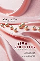 Slow Seduction (Struck by Lightning)