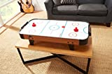 Playcraft Sport Table Top Air Hockey Table