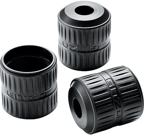 Gitzo GS3300 Series 3 Section Reducers 3 Piece Kit