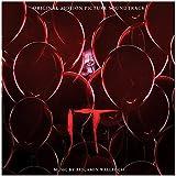 IT: Original Motion Picture Soundtrack [VINYL]