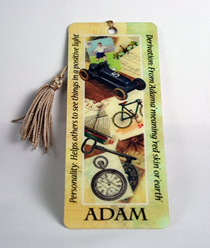 history-heraldry-adam-bookmark-reading-personalized-placemarker-001890033-hh