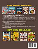 Keto Snacks: Perfect Ketogenic Fat Burner Recipes | Supports Healthy Weight Loss - Burn Fat Instead of Carbs | Formulated for Keto, Diabetic, Paleo and Low-Carb/High-Fat Diets