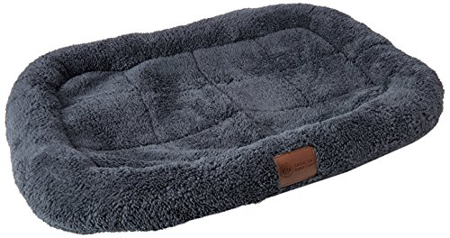 American Kennel Club Crate Mat 24