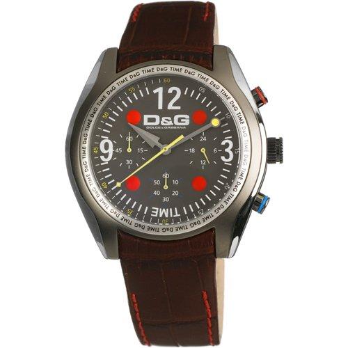 D&G Dolce & Gabbana Men's Watches DW0312 - WW