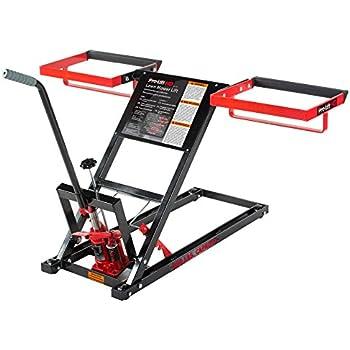 Amazon.com: Pro Lift t-5305Cortadora de césped ...