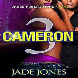 Cameron 3