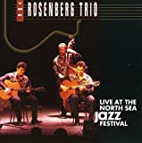 Live at North Sea Jazz Festival