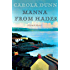 Manna from Hades: A Cornish Mystery (Cornish Mysteries)