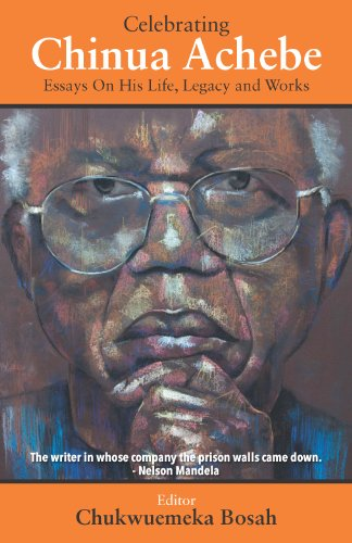 Essay On Consumer Rights Celebrating Chinua Achebe  Essays On His Life Legacy And Works  Kindle  Edition By Chukwuemeka Bosah Literature  Fiction Kindle Ebooks   Amazoncom Famous Literary Essays also Laughter Essay Celebrating Chinua Achebe  Essays On His Life Legacy And Works  Persuasive Essay On Drugs