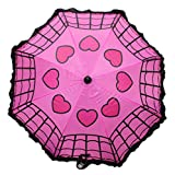 Monster High Web of Hearts Pink and Black - Best Reviews Guide