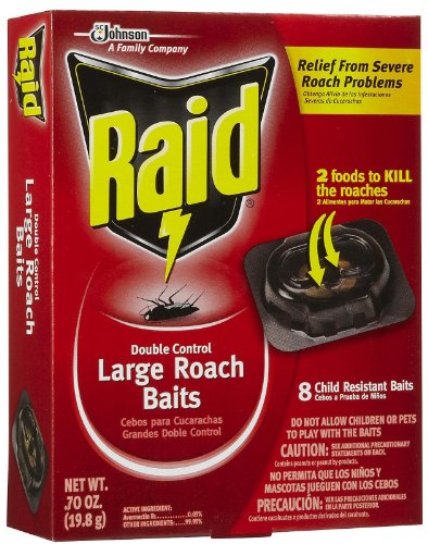 raid-8-count-double-control-large-roach-baits