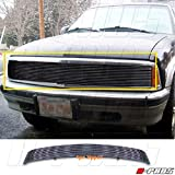 1997 -S -10 -Blazer -Grille   ----  1  Page ()