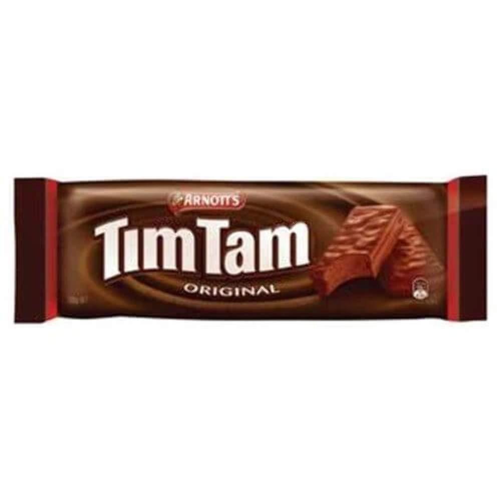 Arnott's Tim Tam Original 7oz (200g)