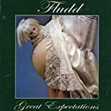 Great Expectations by Fludd (2006-09-25)