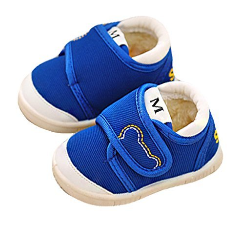 hlm-tennis-running-shoes-for-baby-winter-0-3-6-12-18-24-0-6-0-12-6-12-12-18-months-years-old-tennis-