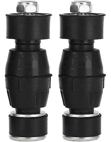 MAPCO 53852hps Barre anti-roulis Stabilisateur kit