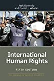 img - for International Human Rights (Dilemmas in World Politics) book / textbook / text book