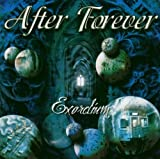 Exordium by After Forever