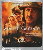 World Trade Center [HD DVD]