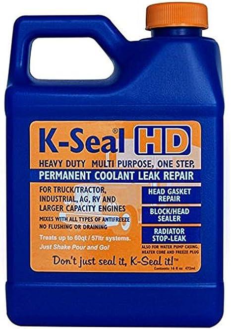 K Seal K5516 Dichtmittel Für Kühlmittelleck Reparatur Auto
