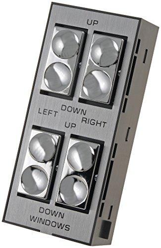Dorman 901-008 Power Window Switch ()