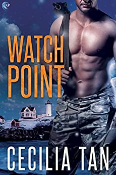 Watch Point by [Tan, Cecilia]