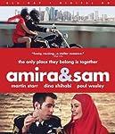 Cover Image for 'Amira & Sam'