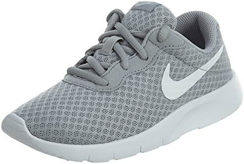 Nike Tanjun (Ps), Unisex Kids' Sneakers