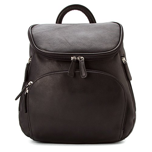 osgoode-marley-womens-creel-backpack-black
