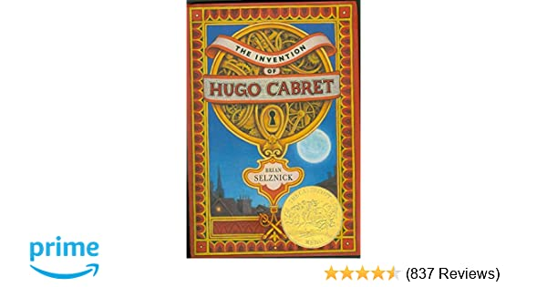HUGO CABRET FRENCH TÉLÉCHARGER