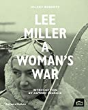 img - for Lee Miller: A Woman's War book / textbook / text book