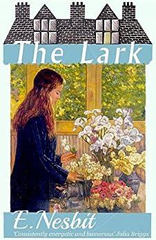 The Lark by [Nesbit, E.]