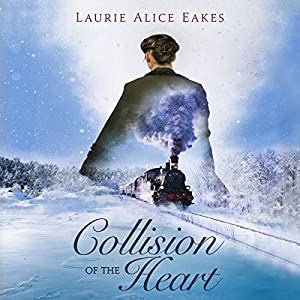 Collision of the Heart Audiobook