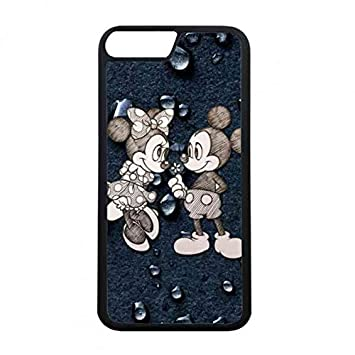 iphone 7 plus coque disney