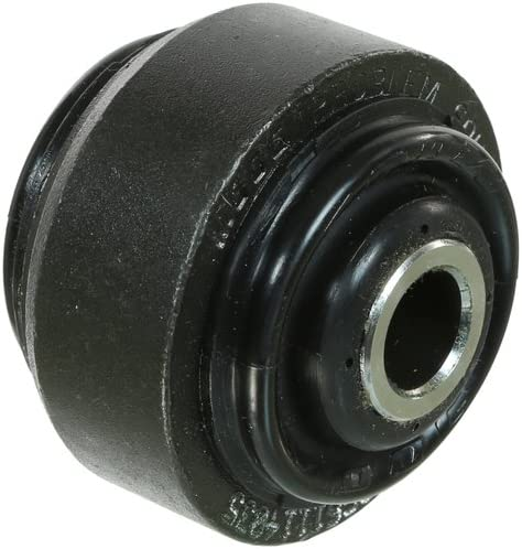 ACDelco 46G9211A Lower Control Arm Bushing K6698