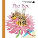 The Bee (My First Discoveries)