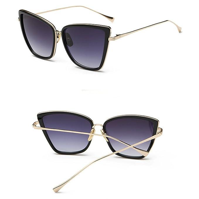 Zhhlinyuan Men Femmes Fashion Cool UV400 Sunglasses Eyewear Glasses Sunglasses Outdoor Sunglasses pkZlw1rPH8