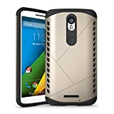 Moto X force Shield case Phone case TPU fashionable design cool personal good new material luxury elegant excellent style cover Moto X force Shield case
