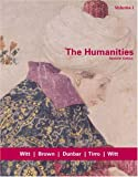 The Humanities 7th Edition