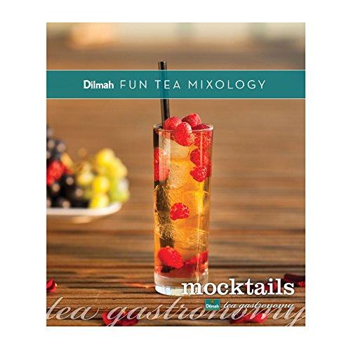 dilmah-fun-tea-mixology-mocktails